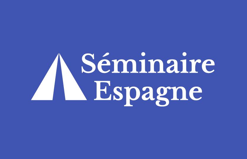 Seminaire Espagne