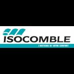Client satisfait Isocomble