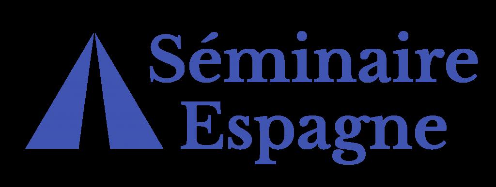 Séminaire Espagne